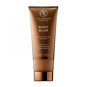 Vita Liberata Body Blur - Autobronzant Instant Skin Finish
