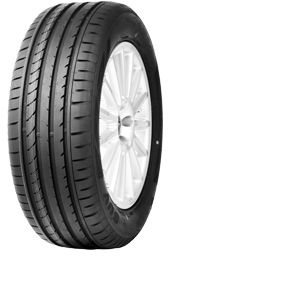 Barkley 215/55 R18 99V Vigoride SUV XL
