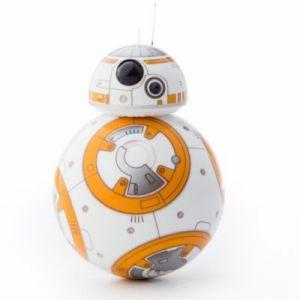 Sphero Robot connecté BB-8 Droid Trainer