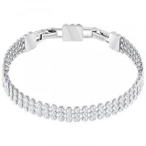 Swarovski Bracelet Bijoux 5363516