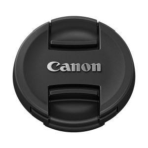 Canon Bouchon d'objectif E-52 II diam. 52mm