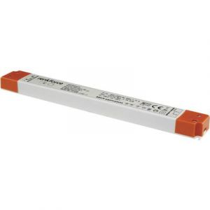 Renkforce Driver LED 12 V/DC