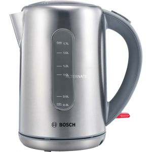 Bosch TWK7901- Bouilloire électrique 1,7 L