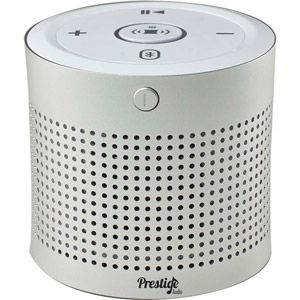 Prestige Twister - Enceinte Bluetooth nomade 30W