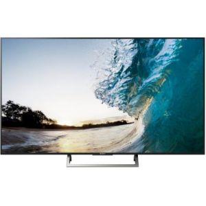 Sony KD-49XE7096 - Téléviseur LED 123 cm 4K UHD