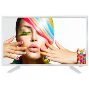 Polaroid TV LED 19R4P BLANC