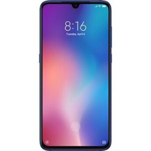 Xiaomi MI 9 SE 64Go NOIR