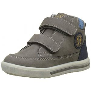 Mod'8 Chaussures enfant Souracro vert - Taille 22,24,25