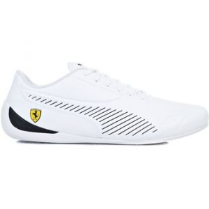 Puma Chaussures SF Drift Cat 7S Ultra blanc - Taille 42,43,44,45,46,42 1/2,47,44 1/2
