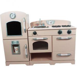 Primary Products Ltd Cuisine 2 pièces Cottage