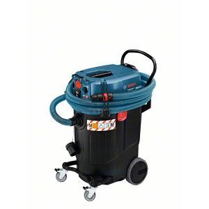 Bosch Aspirateur pour solides et liquides GAS 55 M AFC Professional - 06019C3300