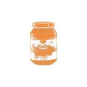 Holle Petit Pot : Potiron et Riz 190g - dès 4 mois