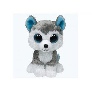 Ty Beanie Boo's : Chien Slush 45 cm