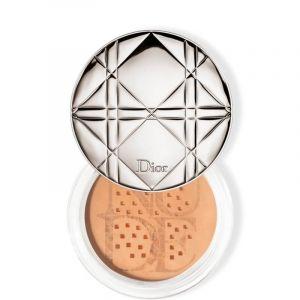 Dior Diorskin Nude Air Loose Powder 040 Miel - Poudre libre invisible éclat naturel