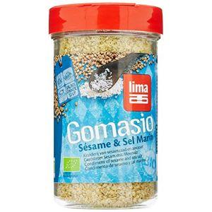 Lima Original Gomasio (saupoudreur)