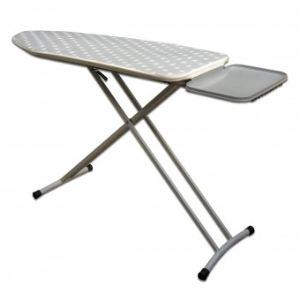 Domena TA 200 - Table de repassage active chauffante et aspirante
