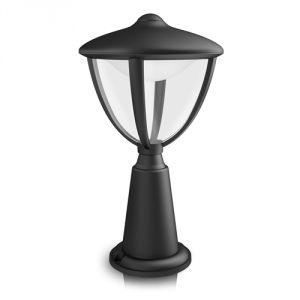 Philips Robin - Borne extérieure LED H33,5 cm