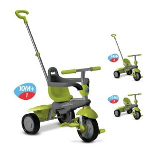 SmarTrike Tricycle Breeze 2014