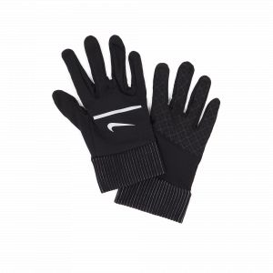the best attitude 058a5 6f61a Nike Gants de running Therma Sphere pour Homme - Noir - Taille S - Homme