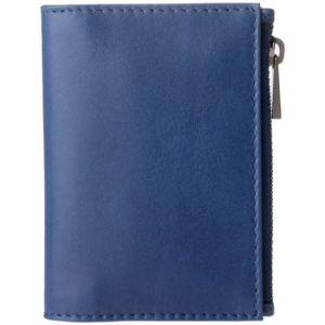Dudu Portefeuille Zip-it - Teo - Bleu multicolor - Taille Unique