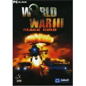 World War 3 [PC]