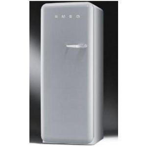 Smeg FAB28 (1) - Réfrigérateur 1 porte A++ charnières à gauche