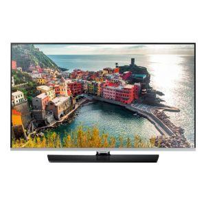 Samsung HG40ED670CK - Téléviseur LED 101 cm