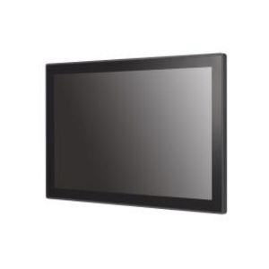 """LG 10SM3TB-B - Ecran LED 10.1"""" tactile signalisation numérique"""