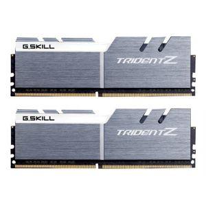 G.Skill 16GB DDR4-4400 16Go DDR4 module de mémoire