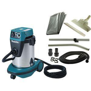 Makita VC3210LX1 - Aspirateur eau et poussière