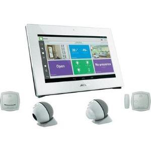 Archos Smart Home Pack - Pack de démarrage pour maison connectée