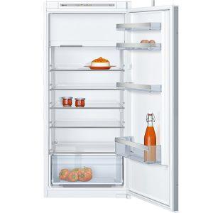 Neff KI2422S30 - Réfrigérateur 1 porte intégrable