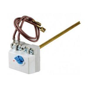 Cotherm Thermostat à canne - TUS 370 à pattes 87deg : TUS0019007