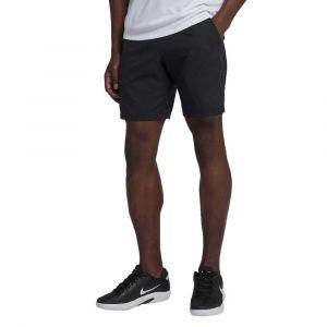 Nike Short de tennis Court Dri-FIT 23 cm Homme Noir - Taille XL Male
