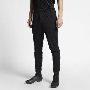 Nike Pantalon DriFIT Academy Noir - Taille XS