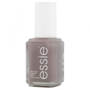 Essie 77 Chinchilly - Vernis à ongles