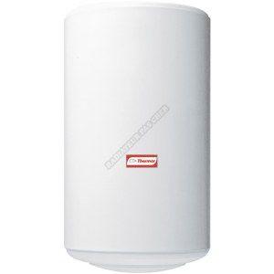 Thermor Préparateur d'eau chaude sanitaire multiposition mixte 150L -