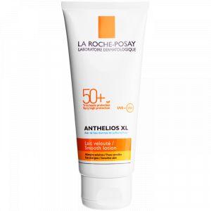 La Roche-Posay Anthelios XL - Lait velouté SPF50+ - 100 ml