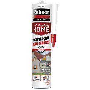 Comparer les prix rubson - Rubson re new ...