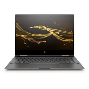 HP Ordinateur portable Spectre x360 13-ae019nf