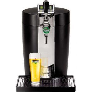 Krups BeerTender YY2932FD - Machine à bière