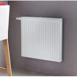 page 38 radiateur gaz comparer les prix et acheter. Black Bedroom Furniture Sets. Home Design Ideas