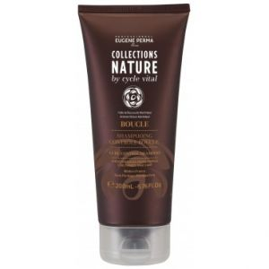 Eugène Perma Shampoing controle boucle Collections nature Cycle vital