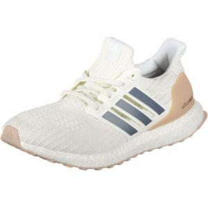 Adidas UltraBOOST chaussures beige 40 EU