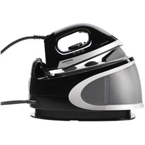 Grundig SIS 8250 - Centrale vapeur Steam Iron Station