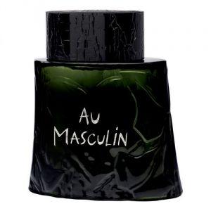 Lolita Lempicka Au Masculin - Eau de parfum intense