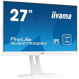 "iiyama ProLite XUB2792QSU - Ecran LED 27"""