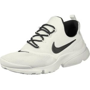 Nike Presto Fly W blanc 40 EU