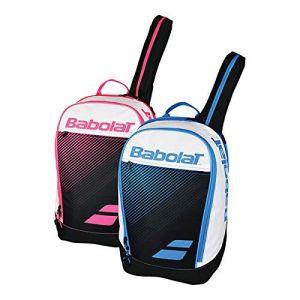 Babolat Sac a dos classic club 753072 136 bleu