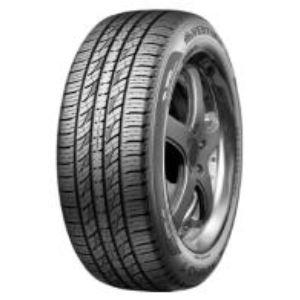 Kumho Pneu auto été : 235/55 R19 101H City Venture Comfort KL33